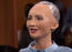 Humanoid robot Sophia to visit Kolkata in Feb