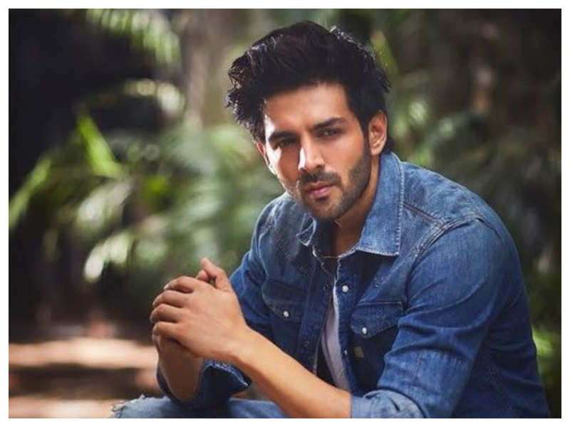 Exclusive! THIS is what Kartik Aaryan has to say about his 'Women with defects' comment