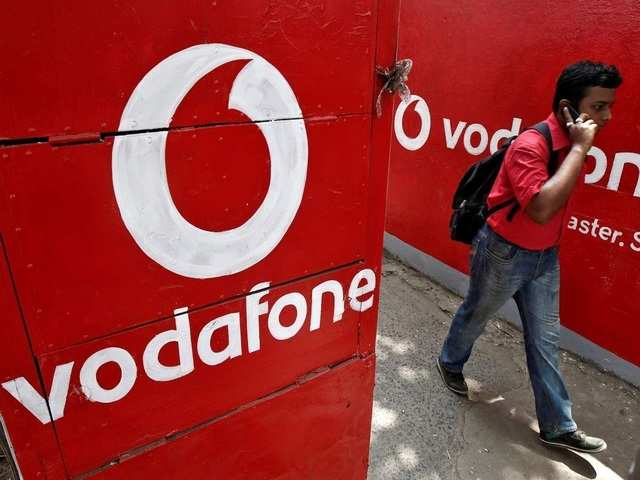 Vodafone brings out new Rs 499 plan, revamps Rs 555 plan