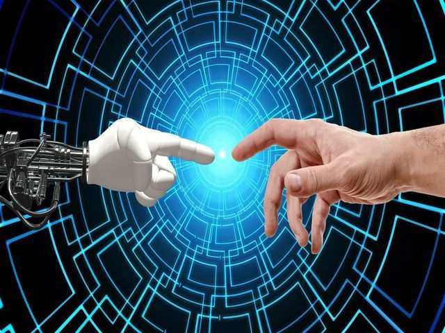 IIIT-Delhi partners Extramarks to encourage research in AI