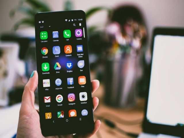 China's Q1 smartphone sales may halve due to coronavirus: Analysts
