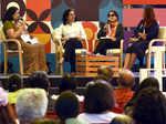 Times Litfest Bengaluru 2020: Day 2