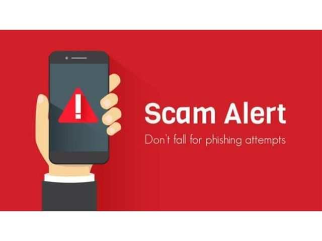 Swiggy users, the company has a 'warning' you against this customer care scam