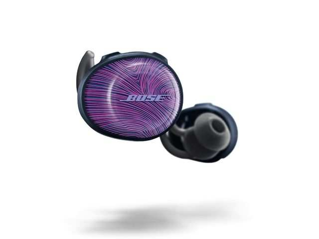 Bose Soundsport earbuds are available at 30% off on Amazon