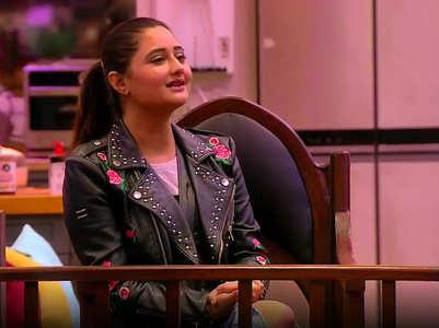 BB13: Rashami calls Sidharth 'control freak'