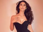 Vaani Kapoor's Pictures