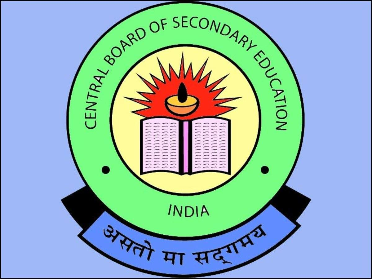 CBSE Board Exam 2020: You have already passed in flying colours, CBSE  chairperson to students