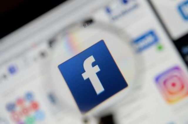 Facebook CEO to meet EU Commissioners ahead of antitrust proposals