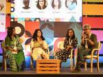 Times Litfest Bengaluru 2020: Day 1
