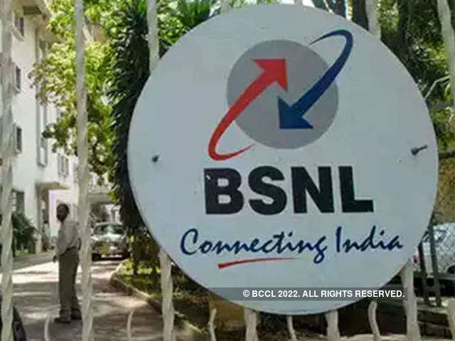 BSNL rolls out new plans, to offer 10GB 4G data per day