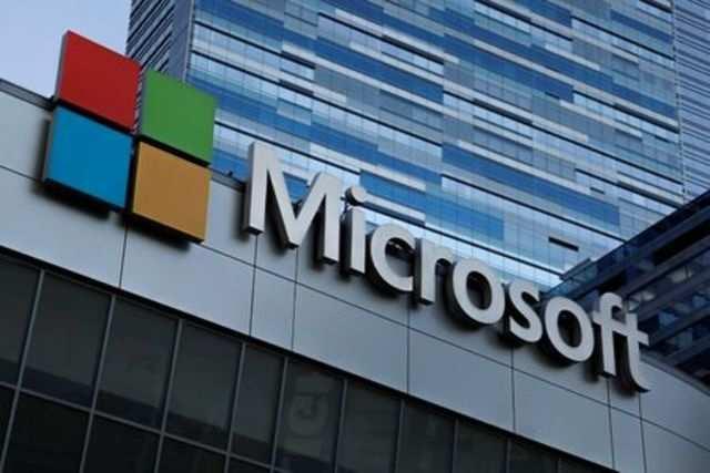 Microsoft names Braverman-Blumenstyk head of Israel development center