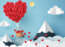 Happy Valentines Day 2020: Wishes, Messages, Quotes, Images, Greetings, SMS, Status, Photos, Pics and Wallpapers