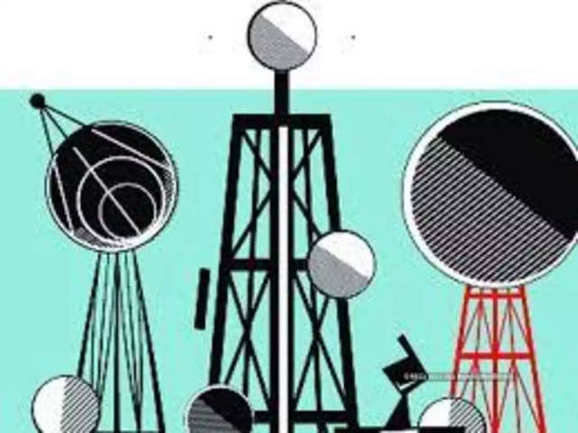 Trai will release, in a week, its recommendation on reserve price for auction of FM Radio channels for tier-II and III towns, on which the government had sought the regulator's recommendations.