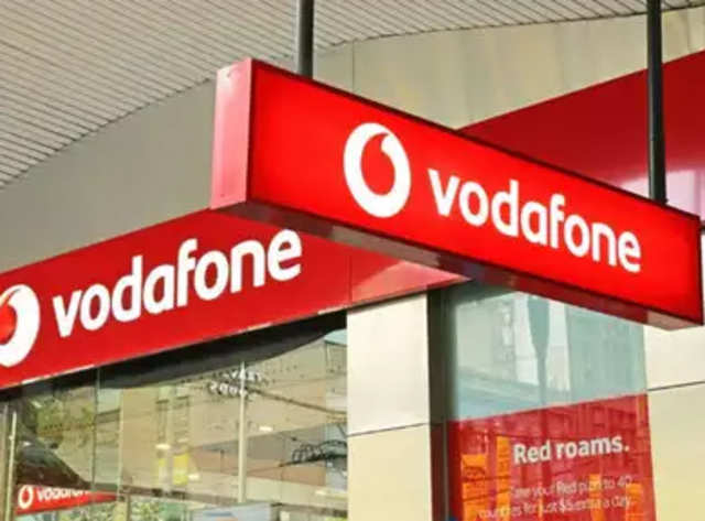 Vodafone revamps Rs 129, Rs 199 prepaid plans: Here's what's new