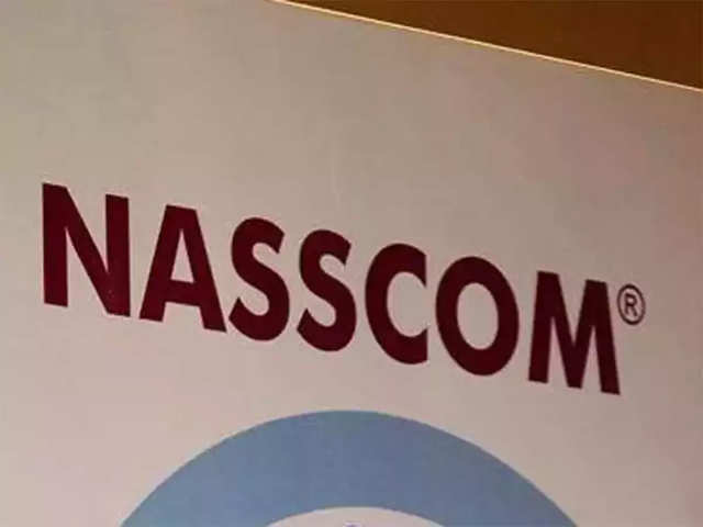 Nasscom pegs FY20 revenue growth at 7.7% at $191 billion for IT sector