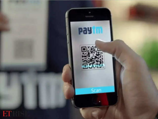Paytm introduces new products for these users