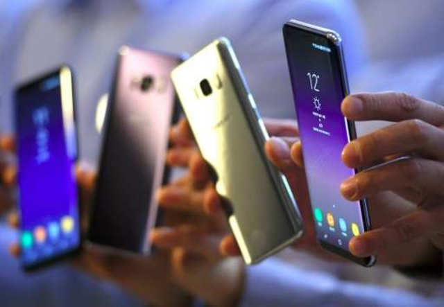 Smartphone buyers, you may have to pay more as China lockdown hits India