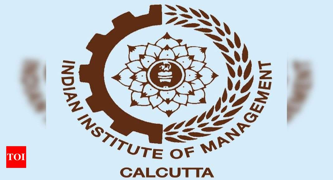 Iim Calcutta Average Package Iim Calcutta Placements Sets New Record With Average Salary Of Rs 28 Lakh