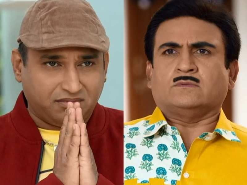 Taarak Mehta Ka Ooltah Chashmah update February 12: Jethalal gets conned by Sunder