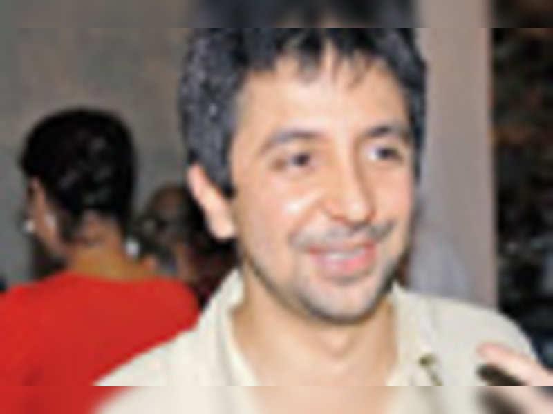 Doon film banned in Dehradun