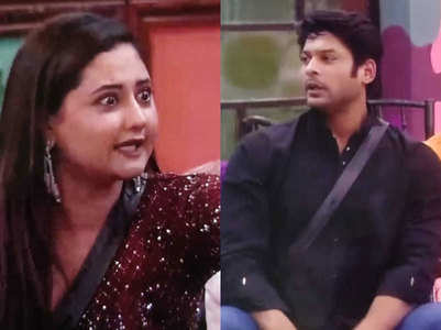 BB13: Rashami-Sid's 'Lonavla trip' article