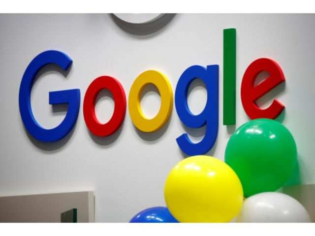 Google says EU antitrust regulators holding back innovation