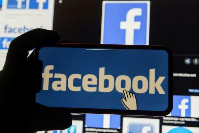 Facebook postpones EU rollout of dating service: Regulator