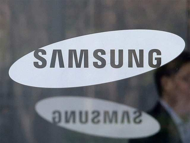 Samsung to launch mid-range Galaxy A series smartphones in US