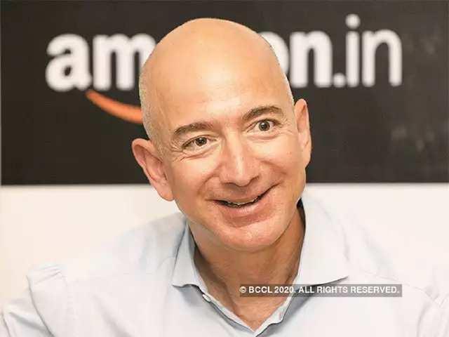 World's richest man splashes $165 million on a house