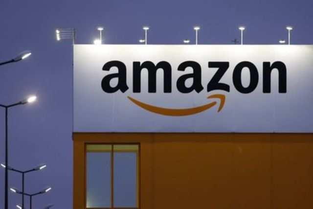 Amazon to Delhi HC: CCI lacks prima facie proof