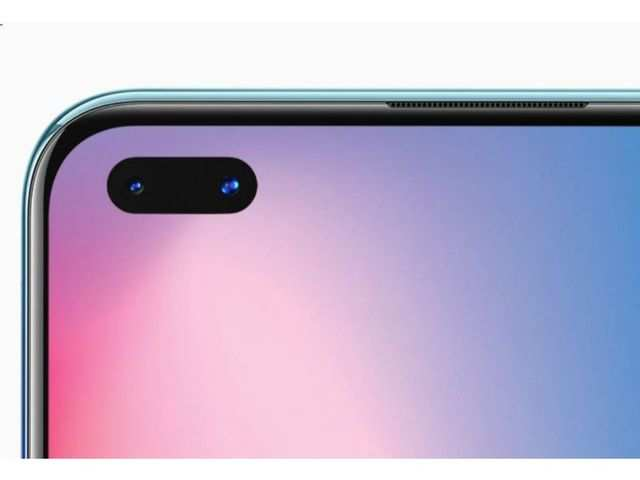 Oppo Reno 3 Pro with dual-selfie cameras to be available on Amazon, Flipkart