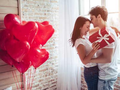 Valentine's Day 2020: The best Valentine's Day gift ideas