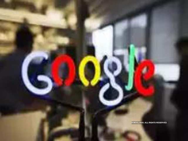 This is the latest update on Google's fight against EU antitrust case