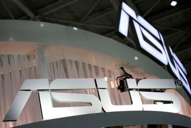 Asus announces new business vertical 'AIoT' for India