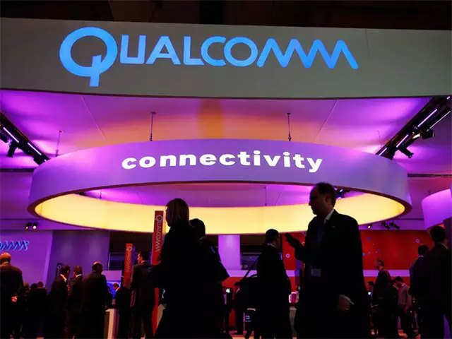 Qualcomm to ask appeals court for vindication in FTC antitrust case