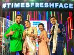 Everyuth Times Fresh Face Season 12 Finale: Winners