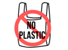 Procession organised to make Kolhapur plastic-free