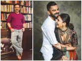 The new serial kissers of Bollywood