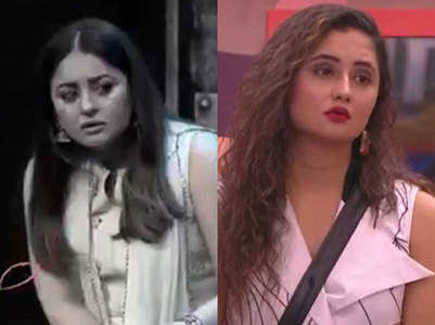 Mahhi accuses Rashami's PR of spreading hate