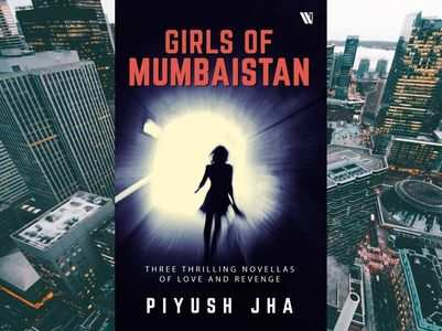 Micro review: 'Girls of Mumbaistan'