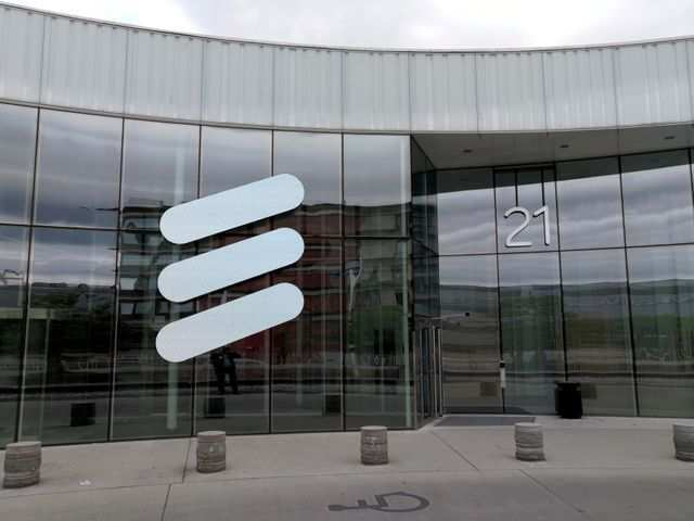 Ericsson expands its portfolio with two new AI-powered network services