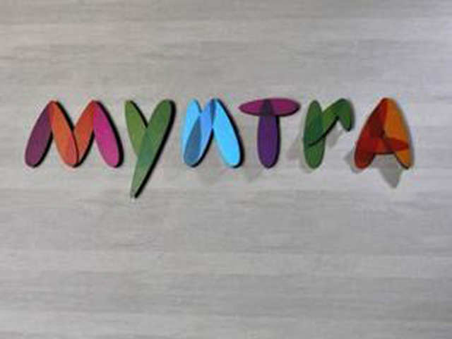 Myntra appoints new chief technology officer