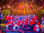 65th Amazon Filmfare Awards 2020: Rehearsals