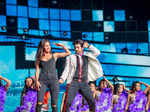 65th Amazon Filmfare Awards 2020: Rehearsals
