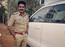 Skanda Ashok to feature in traffic awareness advertisement