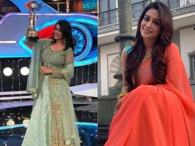 IN PICS: Previous winners of Bigg Boss