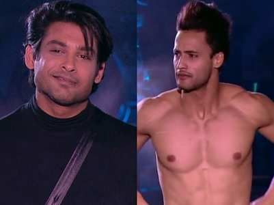 BB 13: Sidharth is the winner, says poll