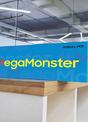 Samsung Galaxy M31 #MegaMonster wave reaches BTown: Parineeti Chopra sets off on the MEGA trail