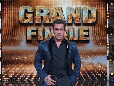 Bigg Boss 13 Grand Finale Highlights