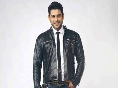 BB13's winner Sidharth on defeating Asim